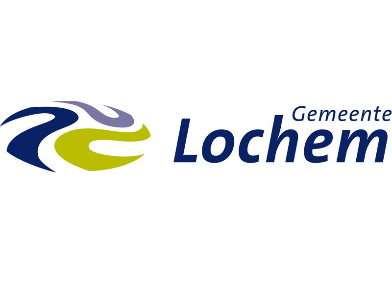 Gemeente Lochem Thuiswerk