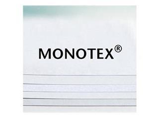 Monotex NeverTear 185mu, wit, A3, 200 vel