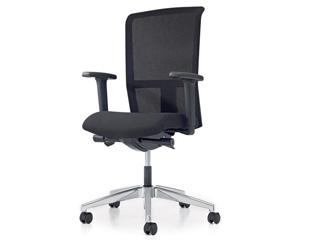 Prosedia bureaustoel Se7en 3462