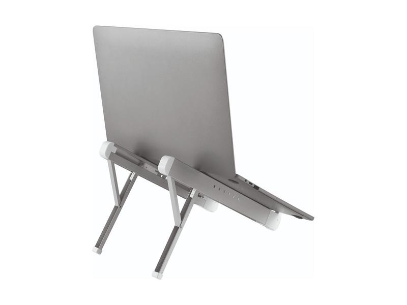 NewStar NSLS010 Laptopstandaard
